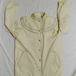 LONDON FOG JACKET